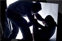 Truy cứu TNHS người chưa thành niên trộm cắp tài sản