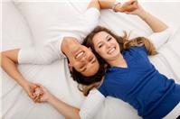 Sử dụng biện pháp tránh thai được hưởng chế độ bảo hiểm không?