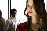 Tư vấn về hậu quả pháp lý khi vắng mặt không lý do tại buổi hòa giải đơn phương ly hôn?