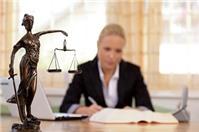 Làm thế nào để được  hưởng trợ cấp thôi việc?