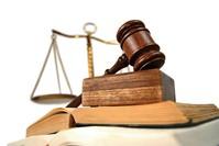 Tư vấn pháp luật về tội vu khống theo Bộ Luật Hình sự