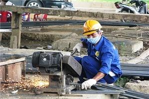Thủ tục để người Việt Nam đi xuất khẩu lao động
