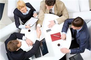 Tư vấn về giao kết hợp đồng với nhân viên khi mua lại công ty?