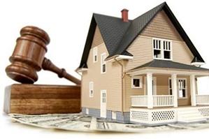Công chứng thừa kế quyền sử dụng đất theo pháp luật