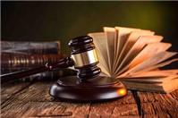 Thừa kế thế vị theo quy định pháp luật