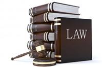 Tư vấn luật về hành vi không có giấy phép kinh doanh