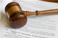 Luật sư tư vấn về xử phạt hành vi gây ô nhiễm môi trường