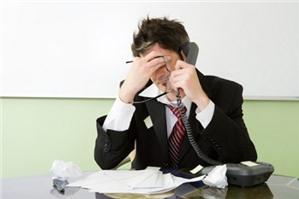 Người lao động bị phạt vi phạm trong hợp đồng học nghề