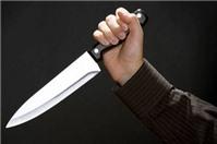 Luật sư tư vấn mang theo vũ khí thô sơ để tự vệ