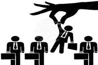 Luật sư tư vấn khi công ty đơn phương chấm dứt HĐLĐ trái pháp luật