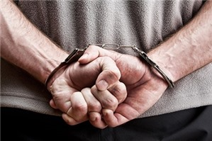 Không có mặt lệnh nhập ngũ có bị truy tố hình sự?