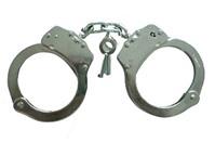 Theo luật hình sự tội trộm cắp tài sản xử lý như thế nào?
