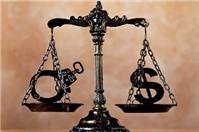 Tài sản sẽ thuộc về ai khi ly hôn và mức án phí sơ thẩm được tính như thế nào?