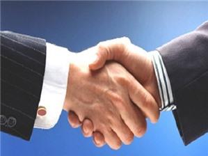 Hợp tác kinh doanh giữa công ty với cá nhân có phần mềm kinh doanh có được không?