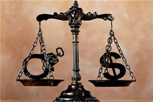 Không có tài sản tranh chấp mức án phí khi ly hôn là bao nhiêu?