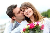Cha mẹ ép con kết hôn theo ý của mình có vi phạm pháp luật?