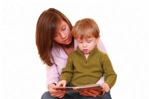 Quy định về việc nhập hộ khẩu cho trẻ mới sinh