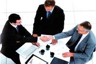 Luật quy định thế nào về việc vi phạm hợp đồng đặt cọc?