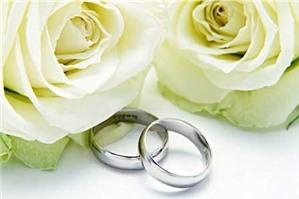 Đăng ký kết hôn trong phạm vi ba đời?