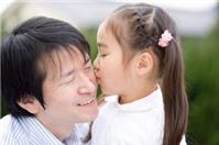 Quyền dành nuôi con sau khi ly hôn?