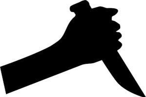 Cố ý gây thương tích hay phòng vệ chính đáng?
