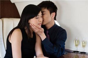 Chồng không có quyền đơn phương ly hôn khi con được 4 tháng tuổi?