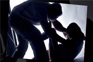 Khởi kiện hành vi cố ý gây thương tích?