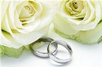 Thủ tục ly hôn khi chưa tổ chức lễ cưới?