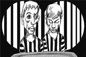 Kiện đòi nợ người đang chấp hành hình phạt tù?