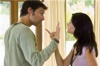 Về vấn đề ly hôn đơn phương?