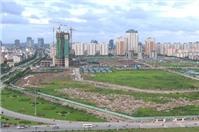 Luật sư tư vấn mua bán nhà đất không đúng giá ghi trong hợp đồng