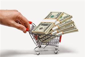 Cầm cố tài sản theo quy định tại Bộ luật dân sự 2015