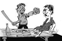 Luật sư tư vấn về trường hợp xóa án tích đối với tội tổ chức đánh bạc