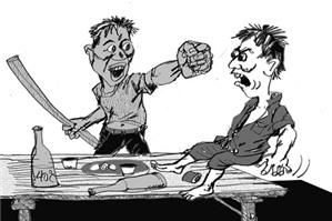 Tư vấn pháp luật: làm gì để lý lịch tư pháp không ghi có tiền án tiền sự?