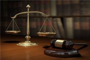 Khiếu nại địa phương khi cấp giấy chứng nhận quyền sử dụng đất không đúng đối tượng