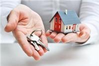 Hỏi về trường hợp thừa kế bất động sản theo pháp luật