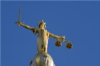 Luật sư tư vấn về chuộc lại tài sản đã bán