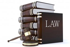 Khởi kiện chồng lên cơ quan công tác bị xử phạt như thế nào?