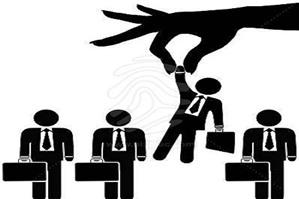 Công ty gặp khó khăn làm thế nào để cắt giảm nhân sự đúng pháp luật?