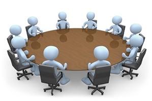 Thủ tục thay đổi thành viên của công ty TNHH hai thành viên trở lên