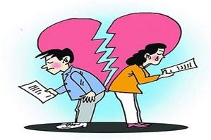 Tư vấn về việc xét xử ly hôn vắng mặt một bên