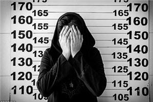 Xô xát với phụ nữ gây thương tích thì xử phạt như thế nào?
