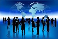 Trình thự thực hiện đăng ký thành lập mới cho hộ kinh doanh