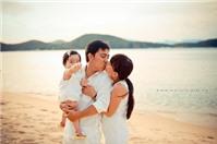 Chồng không đồng ý, vợ có được phép nhận nuôi con nuôi không?