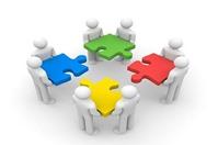 Thủ tục thay đổi chủ sở hữu của công ty TNHH hai thành viên trở lên