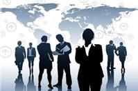 Thủ tục thông báo mẫu dấu đối với công ty hợp danh