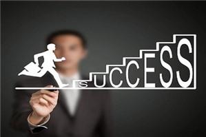 Thủ tục thay đổi nội dung đăng ký kinh doanh của Hộ kinh doanh