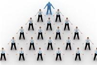 Thủ tục công bố mẫu dấu của doanh nghiệp tư nhân