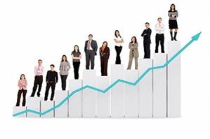 Thành phần hồ sơ của thủ tục thay đổi tên doanh nghiệp tư nhân