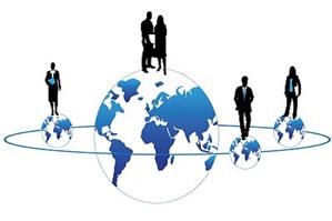 Thủ tục thay đổi vốn điều lệ và tỷ lệ vốn góp trong công ty hợp danh